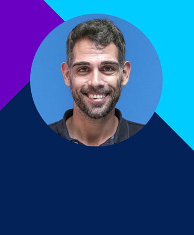 Alberto Corella