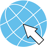 Plataforma de formación online en Edix