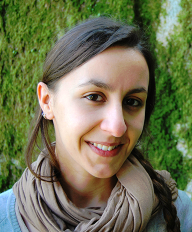 Andrea Caso Ecommerce Vertical