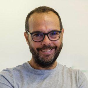 Cayetano Torres