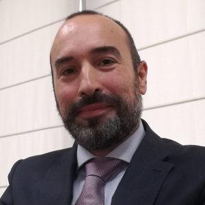 Juan José Juárez
