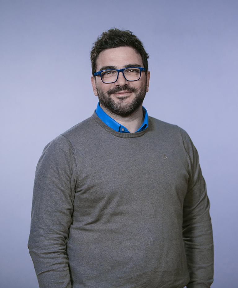 Salvatore Cospito