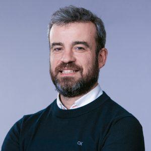 Santiago Miguélez