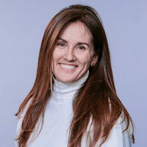 Alicia Marquina