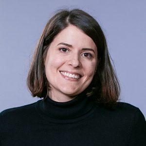 Isabel Ballester