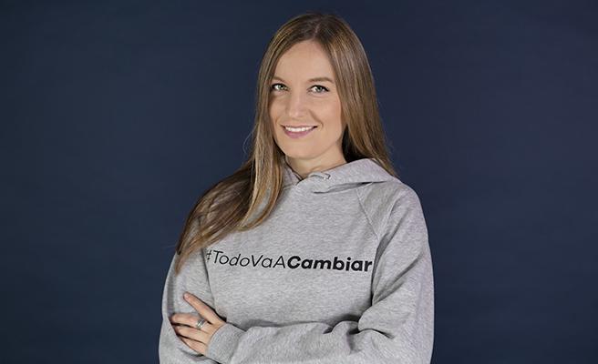 Laura López Garijo - Edix