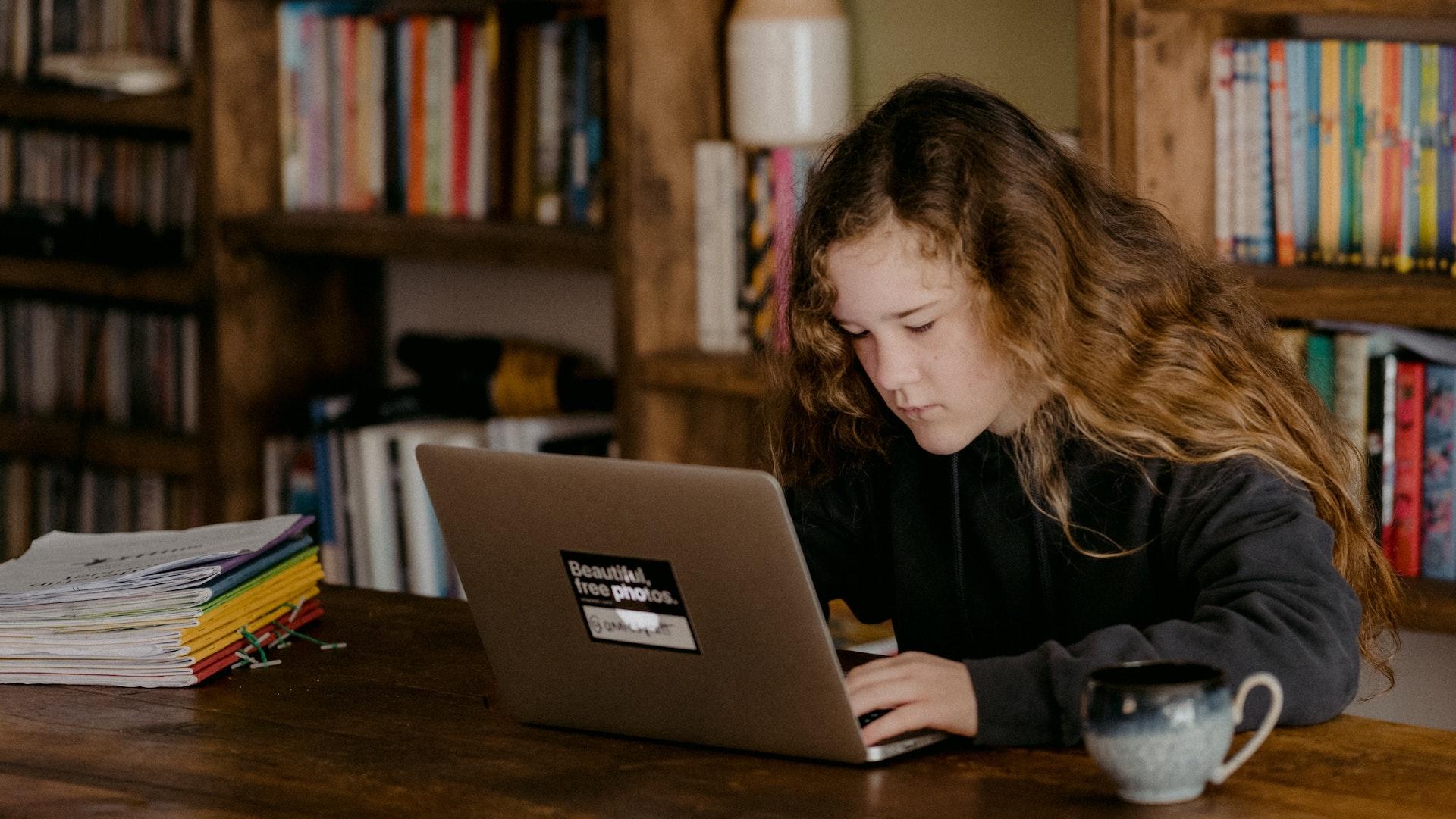 Los retos de la educación online