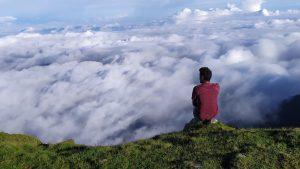 Trabajar en la nube