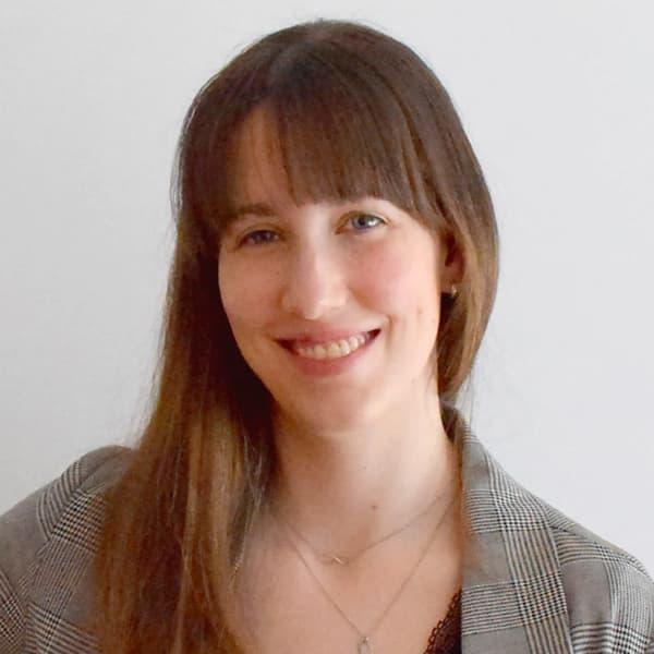 Laura Dasí