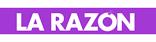 Logo de La Razón