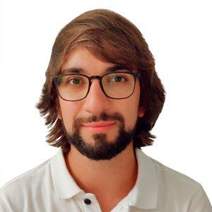 Eugenio Alamillos