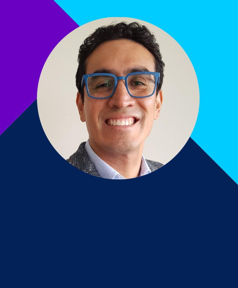 Juan Carlos Peña
