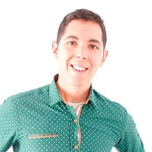 Manuel Prieto Hinojosa