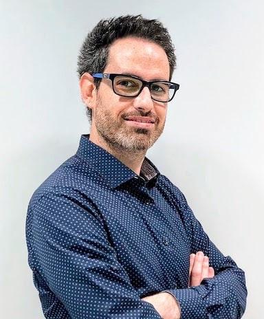 Raúl Madrid - CRO