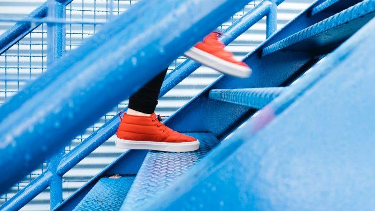 10 pasos de una estrategia de marketing y comunicación