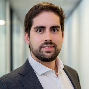 Carlos Real
