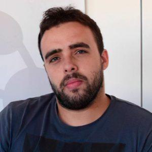 Carlos Manchón