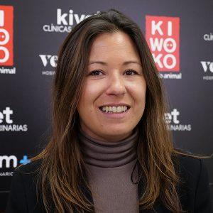 Estefania García
