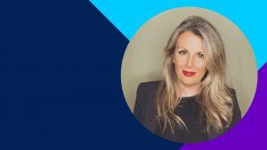Entrevista a Susana García, docente de Edix