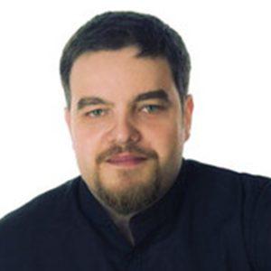 Rafael Díez