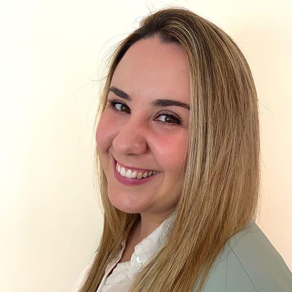 Ariadna Deiros
