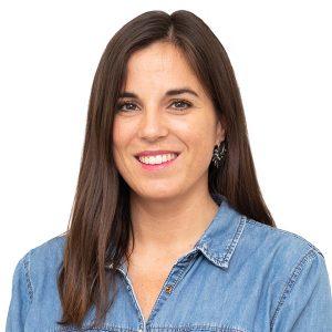 Azahara Vera Cobos