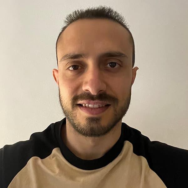 José Manuel Carrero