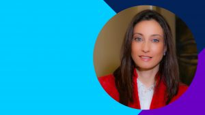 Entrevista a Celia Povedano