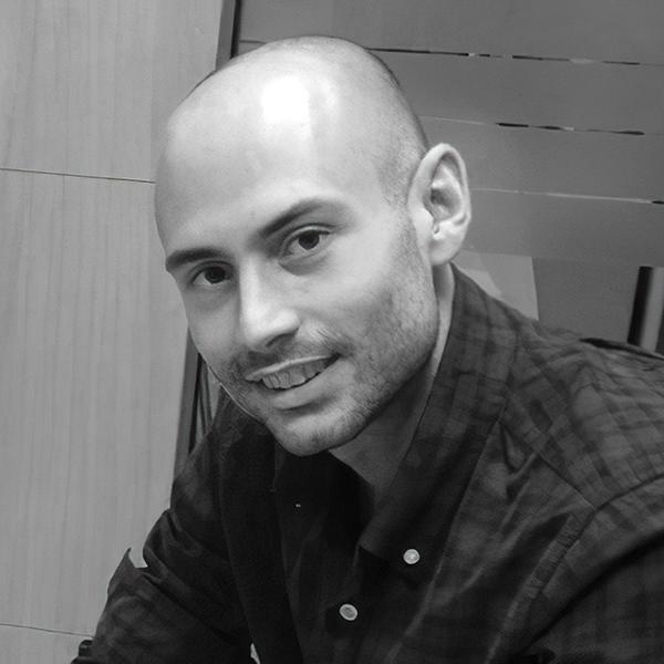 Bruno Muñoz