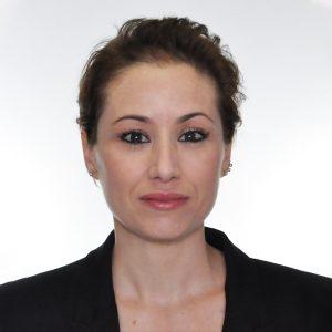 Raquel Cerdá