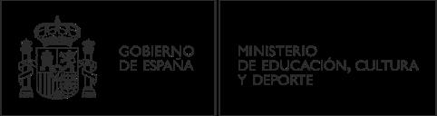 logo-gobierno-españa