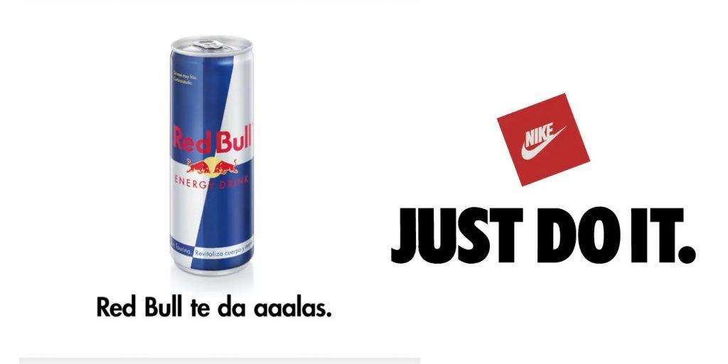 Texto publicitario: anuncios de texto