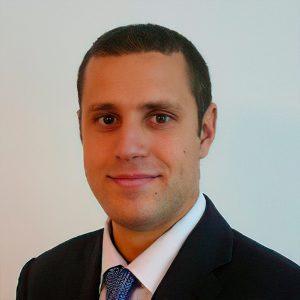 José Valenzuela