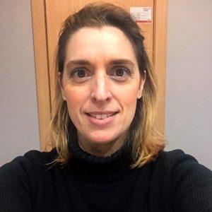 María Carrión Delgado
