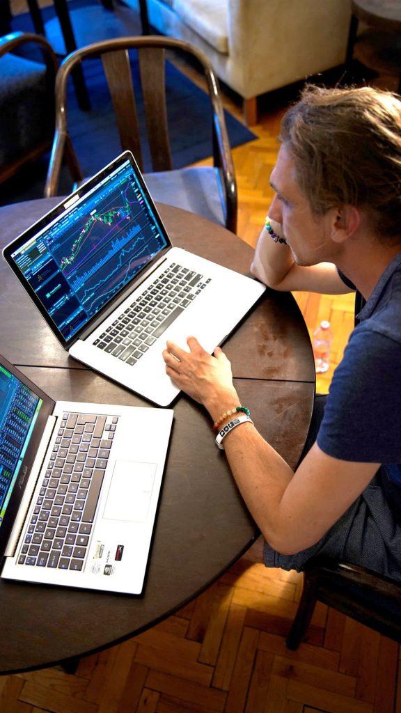 Máster FP en Big Data