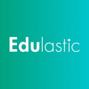 Examenes online: edulastic