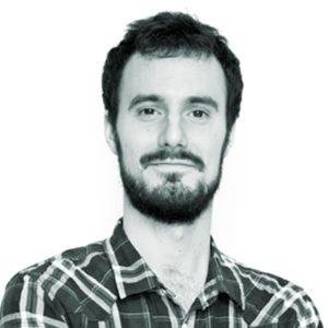 Miguel Monreal