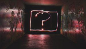 ¿Qué preguntan en una entrevista de trabajo?