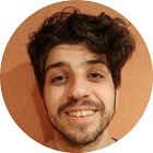 Pablo Vasallo, alumni Edix