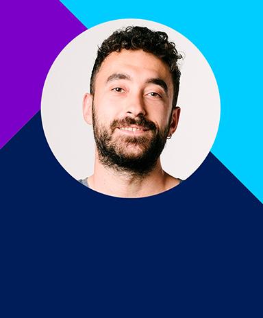 Jesús Elorza
