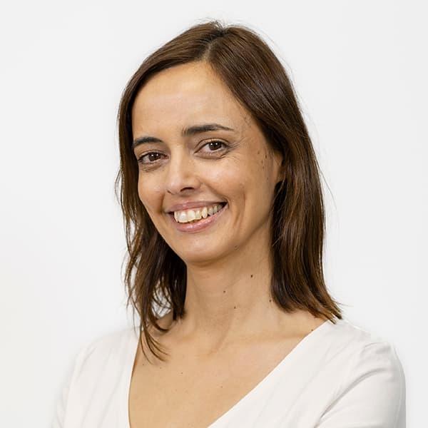 Raquel Álvaro - Edix