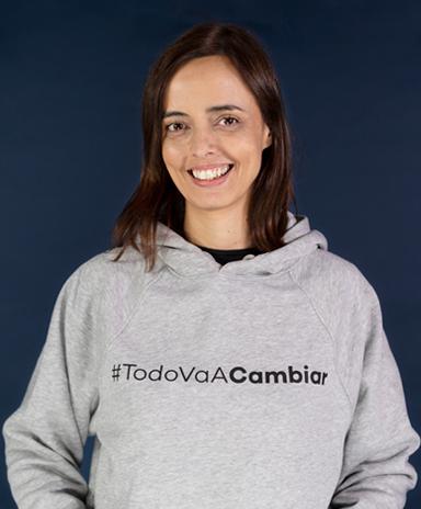 Raquel Álvaro