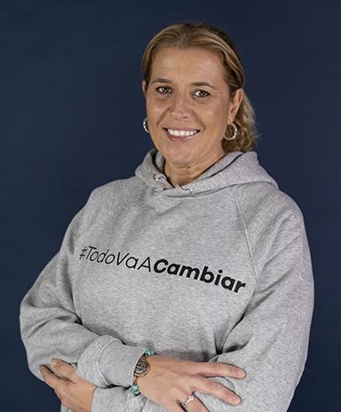 Sheila Hernández