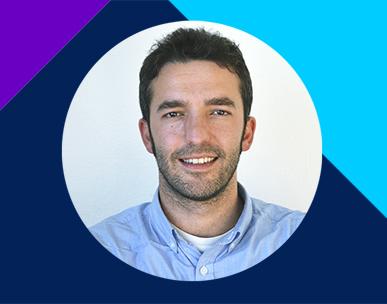 Eduardo Liviano - Director Emprendimiento Digital en Edix
