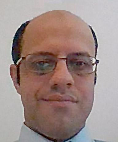 Francisco José Rodriguez