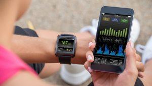 El futuro de la medicina es digital