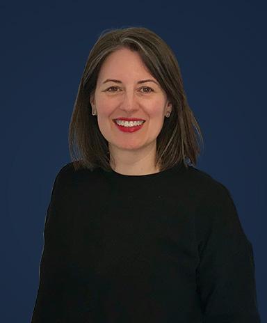 Verónica Buide