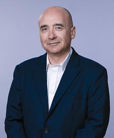 David Contijoch