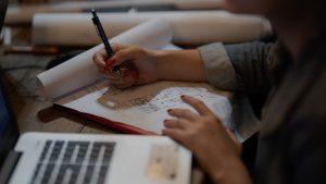 herramientas para estudiar online