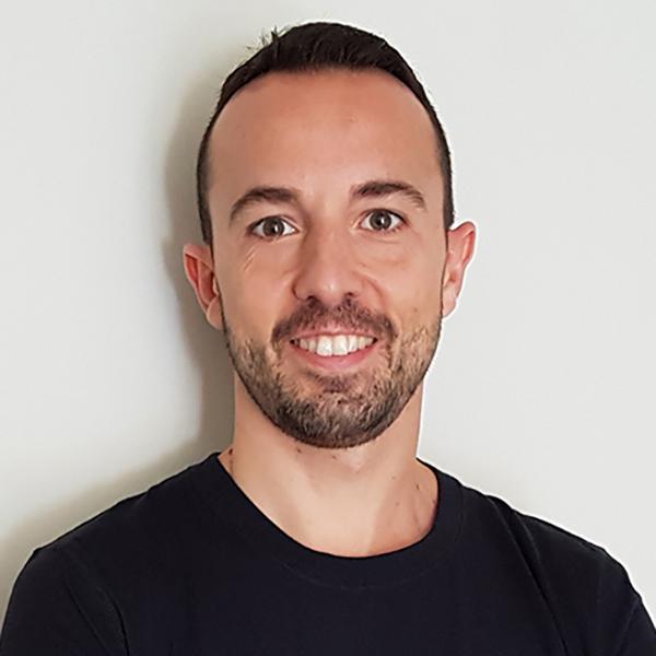 José M. Corredera - Edix